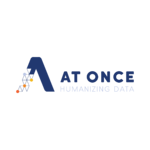 AT-ONCE-Logo
