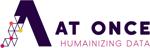 Logo At Once copy